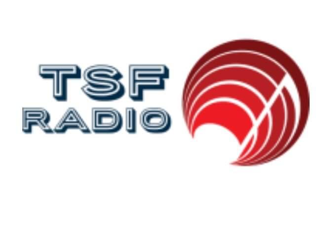 TSF Radio België